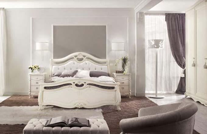 Mobilificio frosinone mondo mobili - Mobili camera da letto usati ...