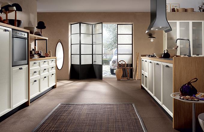 mobilificio frosinone mondo mobili