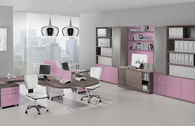 Arredo Ufficio Occasioni : Asta mobili ufficio usati arredo ufficio fallimenti