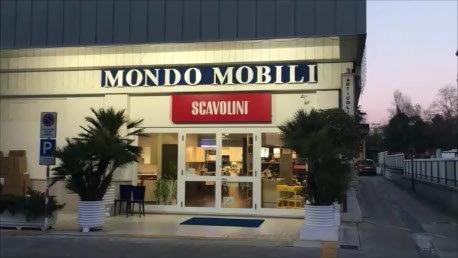 Mondo Mobili Mobilificio Frosinone