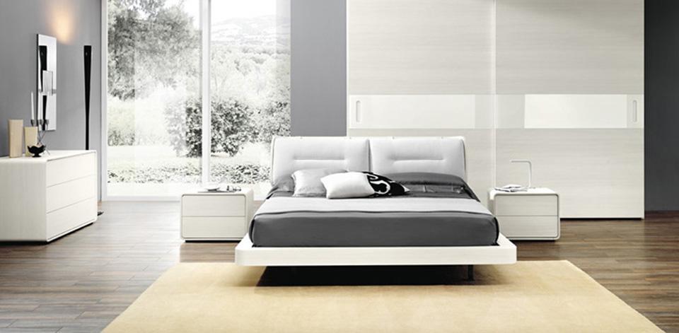mobilificio frosinone camere da letto arredamenti frosinone