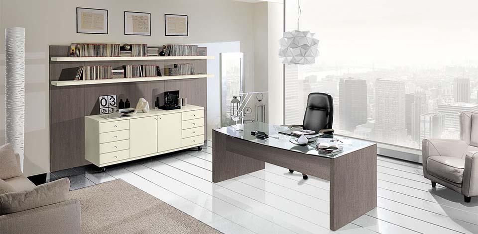 Arredamenti ufficio frosinone latina e roma for Arredamenti ufficio roma