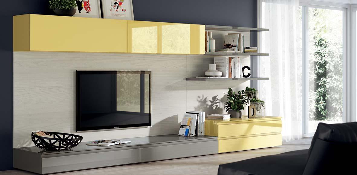 Mobili Da Ufficio Frosinone ~ Idee Creative su Design Per La Casa e ...